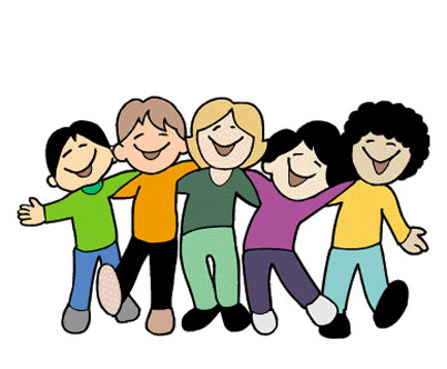 social-skills-groups