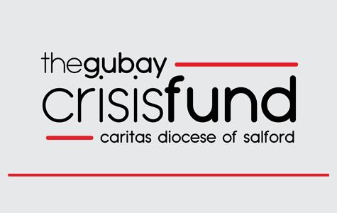 Gubay Fund