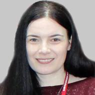 Catherine Blanshard
