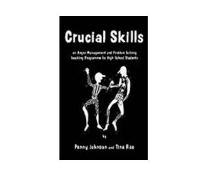 Crucial Skills