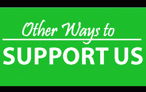 Other Ways To Support Us