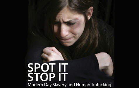 Caritas Anti-Trafficking