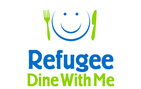 Refugee Dine With Me