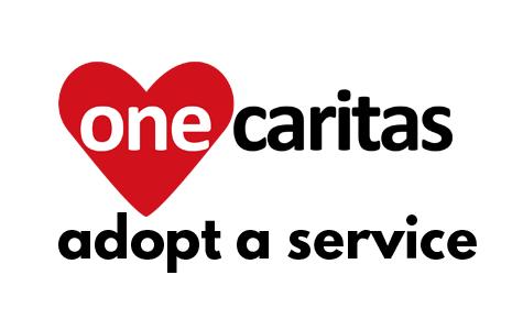 Adopt a Service