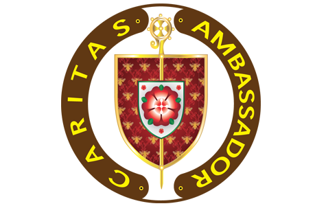 Caritas Ambassadors