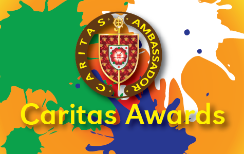 Caritas Awards